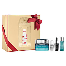 Buy Lancôme Visonnaire Day Cream 50ml Skincare Gift Set Online at johnlewis.com