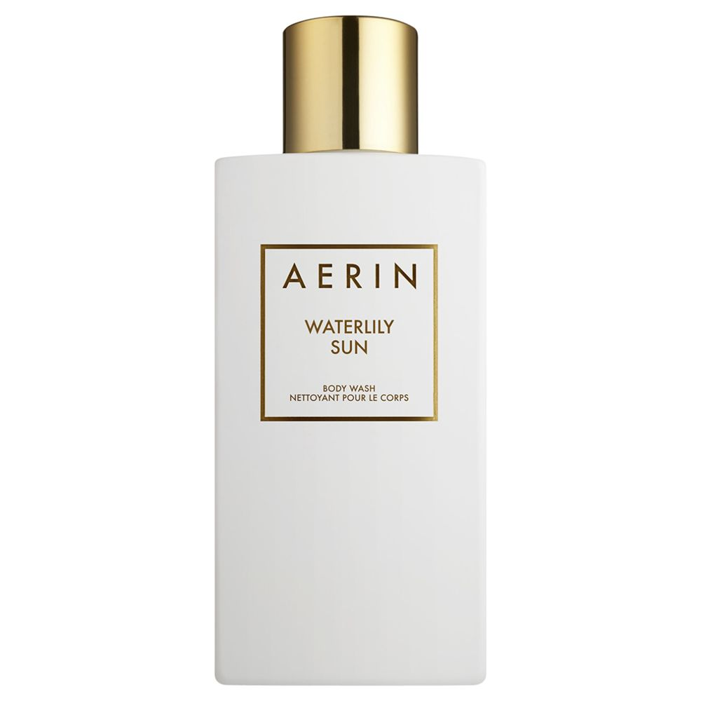 AERIN AERIN Waterlily Sun Bodywash, 225ml