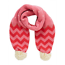 Buy Rockahula Mis-Match Scarf Online at johnlewis.com