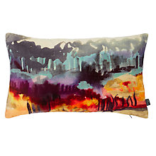 Buy Boeme Carly Cushion Online at johnlewis.com