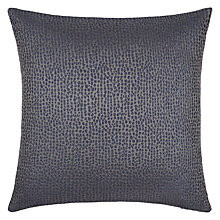 Buy John Lewis Cadogan Cushion Online at johnlewis.com