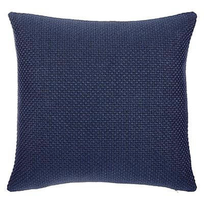 John Lewis Luce Cushion
