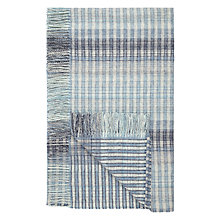 Buy John Lewis On the Lake Throw Online at johnlewis.com