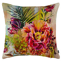 Buy Boeme Antheia Cushion Online at johnlewis.com
