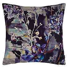 Buy Boeme Larkspur Cushion Online at johnlewis.com