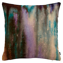Buy Boeme Tambora Cushion Online at johnlewis.com
