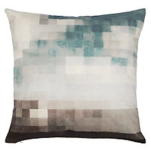 Buy John Lewis Aurora Cushion Online at johnlewis.com
