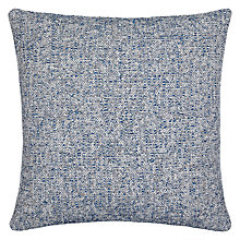 Buy John Lewis Ava Cushion Online at johnlewis.com