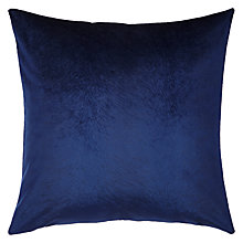 Buy John Lewis Cavendish Cushion Online at johnlewis.com