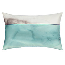 Buy John Lewis Nova Cushion, Multi Online at johnlewis.com
