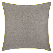Buy House by John Lewis Sabre Floor Cushion Online at johnlewis.com