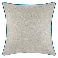 Buy House by John Lewis Sabre Cushion Online at johnlewis.com