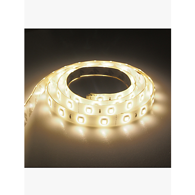 John Lewis SY7340A 2m LED Strip Lights