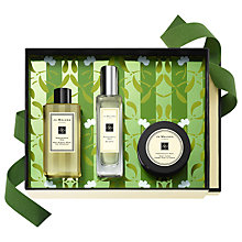 Buy Jo Malone London Pomegranate Noir Collection Online at johnlewis.com