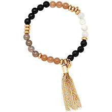 Buy Lola Rose Fabrizio Boxed Bracelet Online at johnlewis.com