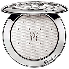 Buy Guerlain Météorites Voyage Enchanté, Christmas Edition Online at johnlewis.com