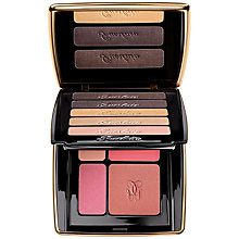 Buy Guerlain Ors et Merveilles Palette, Christmas Edition Online at johnlewis.com