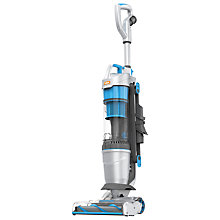 Buy Vax U84-AL-PE Air Steerable Pet Upright Vacuum Cleaner Online at johnlewis.com