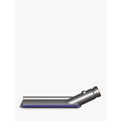 Dyson Carbon Fibre Soft Dusting Vacuum Cleaner Brush