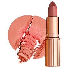 Buy Charlotte Tilbury 6 Shades Of Love, Ecstasy Online at johnlewis.com
