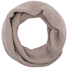 Buy Gerard Darel Bouquet Scarf Online at johnlewis.com