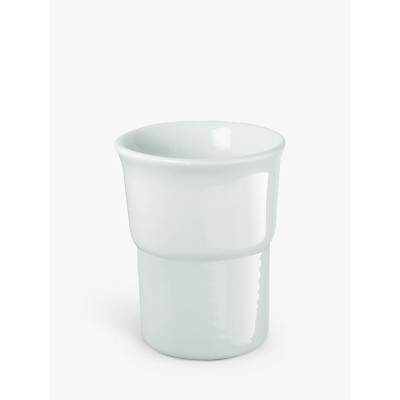 John Lewis New Classic / Solo Additional Tumbler