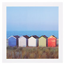Buy PJF Photography FSC- Certified Southwold Sunset Card Online at johnlewis.com