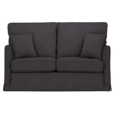 John Lewis Waterside Small Loose Cover Sofa