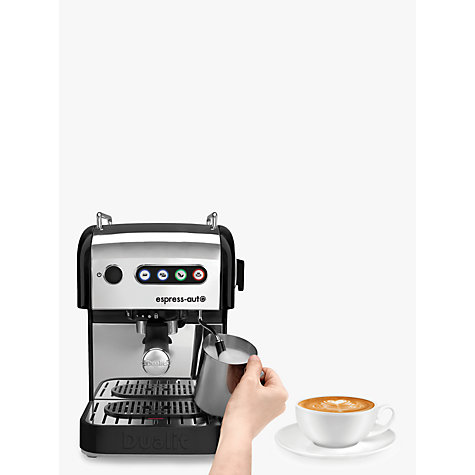combination coffee espresso machine with grinder