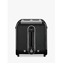 Buy Dualit Studio 2-Slice Toaster Online at johnlewis.com