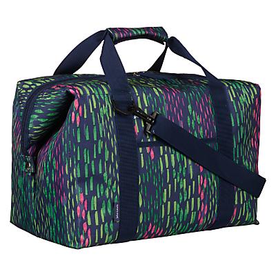 John Lewis La Selva Family Cool Bag