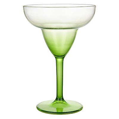 John Lewis La Selva Margarita Glass