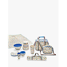 Buy Emma Bridgewater Picnicware Online at johnlewis.com