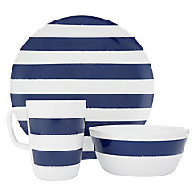 Buy Coastal Picnicware Range Online at johnlewis.com