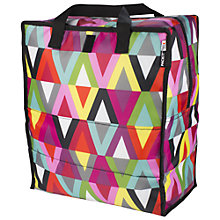 Buy Packit Family Grocery Cooler, Viva Online at johnlewis.com