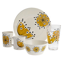 Buy MissPrint Picnicware Range Online at johnlewis.com