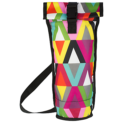 Packit Viva Wine Cooler Bag
