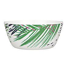 Buy John Lewis La Selva Bowl Online at johnlewis.com