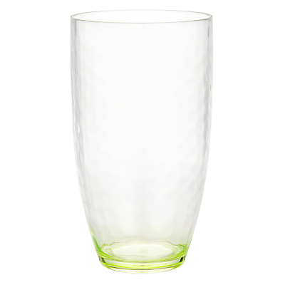 John Lewis La Selva Honeycomb Highball Glass