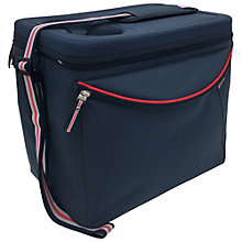 Buy DNC Polargear Moulded Family Cool Bag Online at johnlewis.com