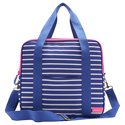 Joules Coolbag, Stripe