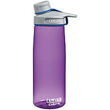 Buy Camelbak Chute Bottle, 0.75ml Online at johnlewis.com