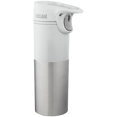 Camelbak Forger Divide Insulated Travel Mug