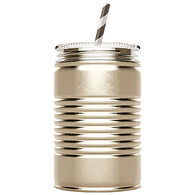 Asobu I Can Double Walled Stainless Steel Sippy Cup