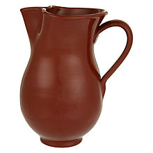 Buy Regas Sangria Jug, 1L Online at johnlewis.com