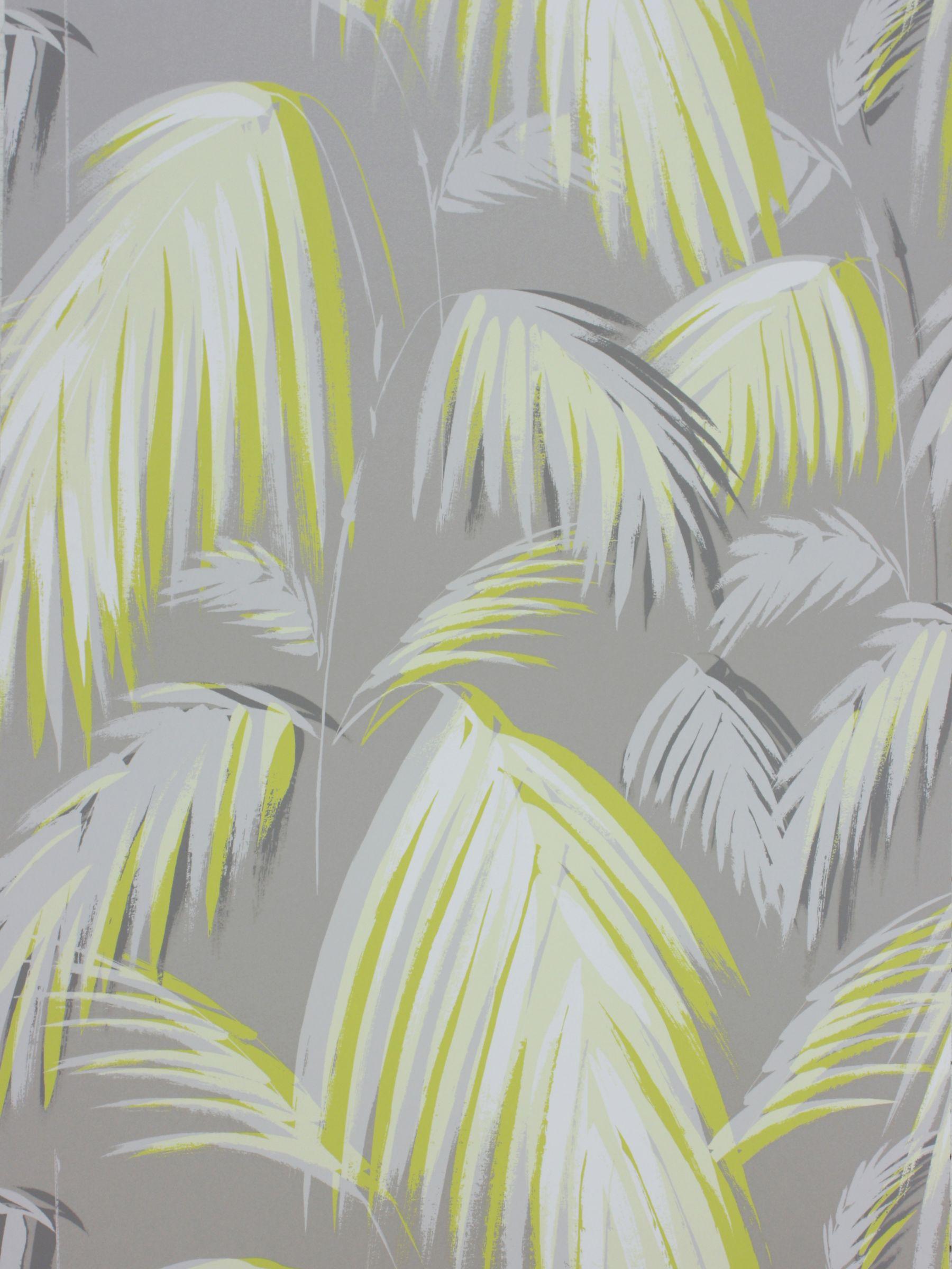 Matthew Williamson Matthew Williamson Tropicana Wallpaper