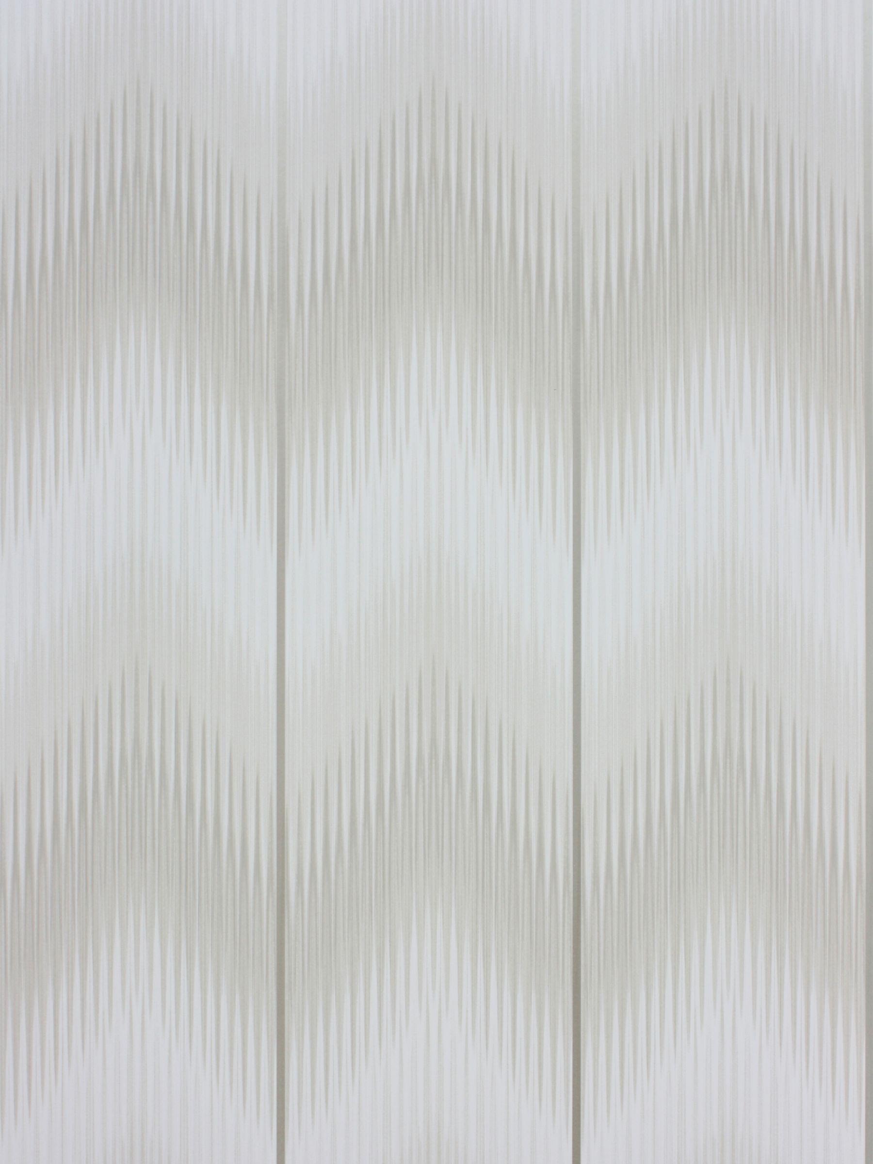 Matthew Williamson Matthew Williamson Danzon Wallpaper