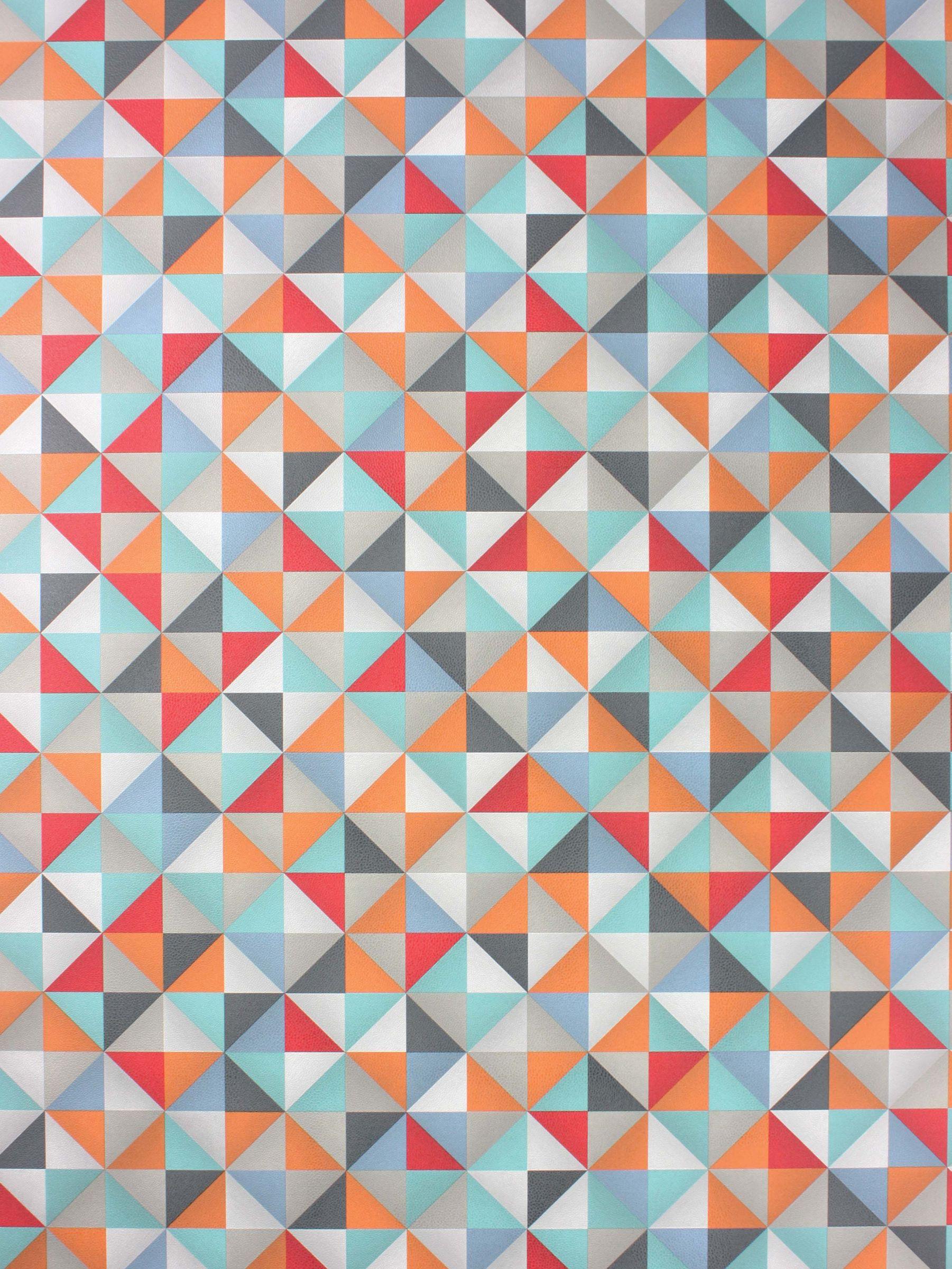 Osborne & Little Osborne & Little Zirconia Wallpaper