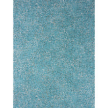 Buy Osborne & Little Tesserae Wallpaper Online at johnlewis.com
