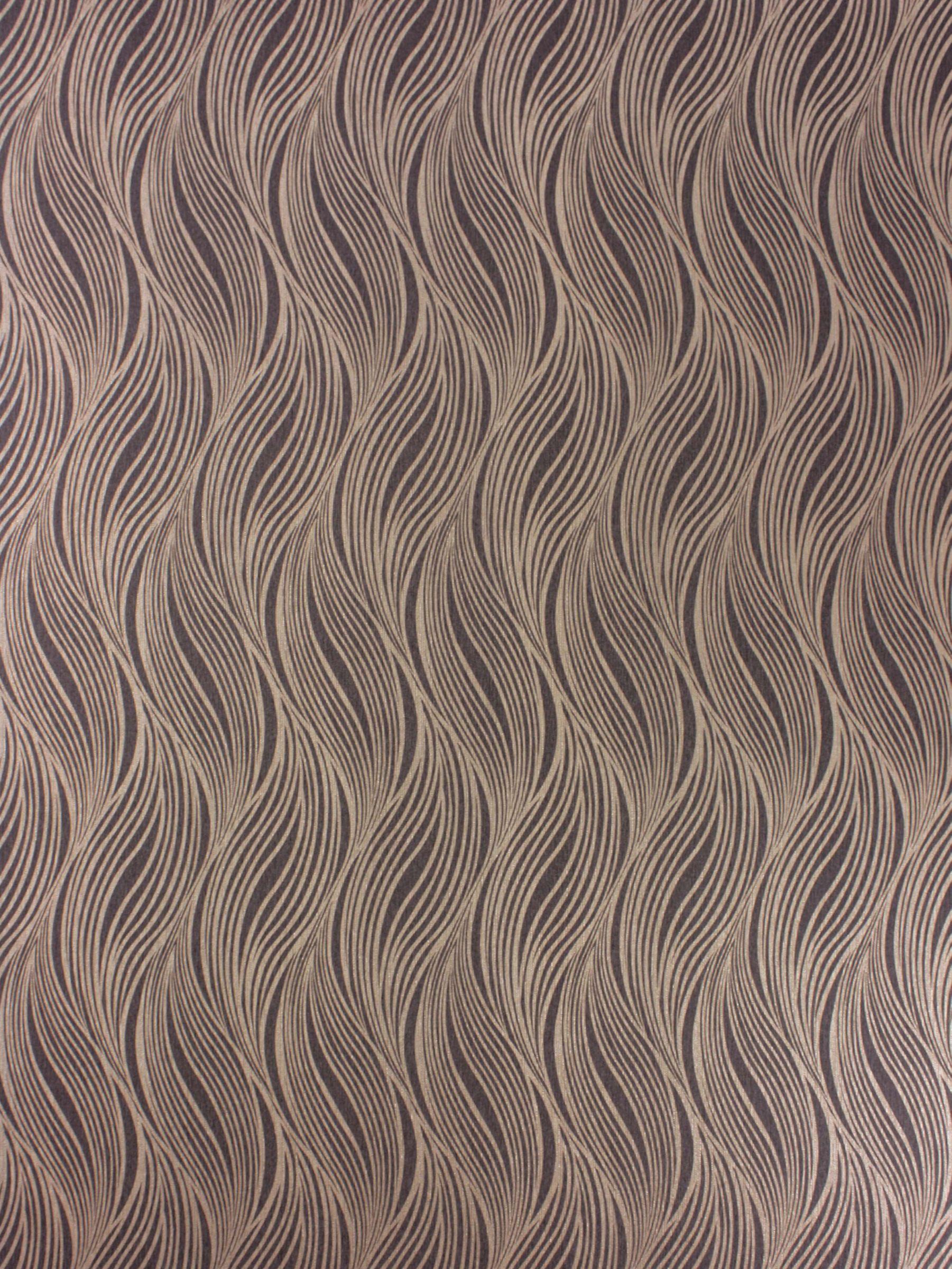 Osborne & Little Osborne & Little Curve Wallpaper